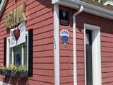 782 Salem Street - Photo 1