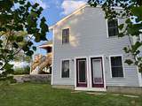 16 Nameloc Rd - Photo 28