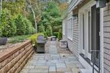 141 Old Stage Road - Photo 35