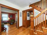 15 Tanager Street - Photo 4