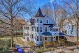 80 Euclid Avenue - Photo 1