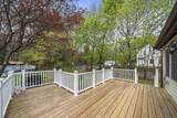 87 Thicket St - Photo 29