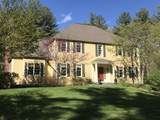 92 Saddle Hill Rd - Photo 40