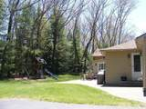 23 Cheshire Dr - Photo 36