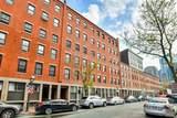 99 Fulton Street - Photo 13