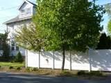 461 Concord Street - Photo 2