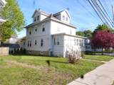 461 Concord Street - Photo 37
