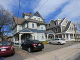 13 Mansfield St - Photo 1