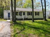 134 Lower Gore Rd - Photo 2