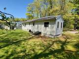 134 Lower Gore Rd - Photo 13
