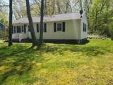 134 Lower Gore Rd - Photo 4