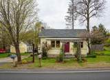 25 Leverett Road - Photo 2