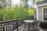 50 River Pines Dr - Photo 35