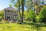 229 Forest Street - Photo 14