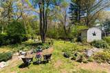 229 Forest Street - Photo 15