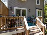 229 Forest Street - Photo 17