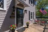 229 Forest Street - Photo 18