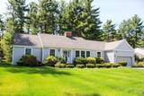 45 Field Pond Dr - Photo 40