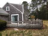 185 Rolling Hitch Road - Photo 36