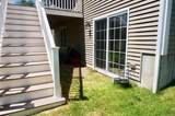 10 Cranberry Knoll St - Photo 25