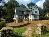 26 Woodleigh Road - Photo 1