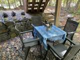 41 Deer Path - Photo 34