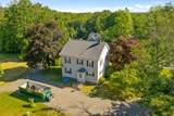 52 Corliss Hill Rd - Photo 4
