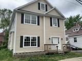 107-109 Jerome Street - Photo 1