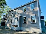 Lot 1 Caswell St. - Photo 4