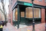 15 Revere Street - Photo 7