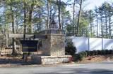 Lot 165 Copperwood Road - Photo 2