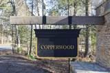 Lot 165 Copperwood Road - Photo 3