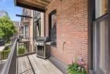 168 West Brookline Street - Photo 5