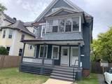 24 Beechwood Ave - Photo 2