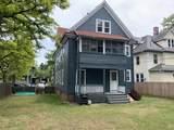 24 Beechwood Ave - Photo 3