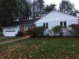 793 Dedham St - Photo 1