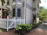 289 Pearl Street - Photo 21