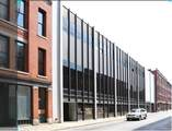 17 Kearney Sq - Photo 1