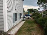 164 Maple St - Photo 28