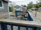 230 Old Wharf (250 N. Ocean Grove) - Photo 6