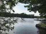 16 Lake Ave - Photo 7