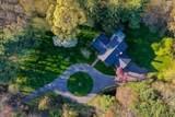 14 Bowen Circle - Photo 6