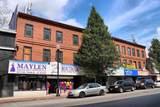 511-529 Broadway - Photo 1