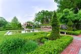 Lot 4 Goodspeed Estates - Photo 10