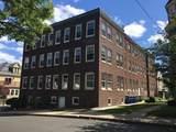 77 Liberty Ave - Photo 1
