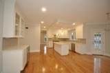 15 Hillcrest Avenue - Photo 8