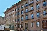 39 Haven Street - Photo 1