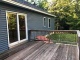 7 Bissell Rd - Photo 26