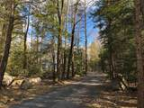 7 Bissell Rd - Photo 29