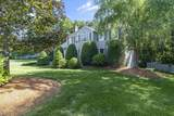 11 Cider Mill Road - Photo 3